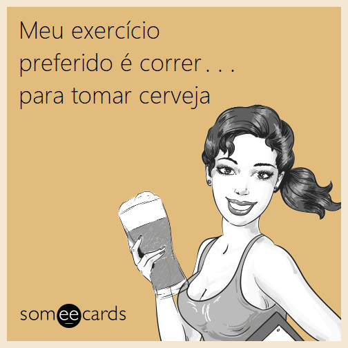 Exercise_fun_beer